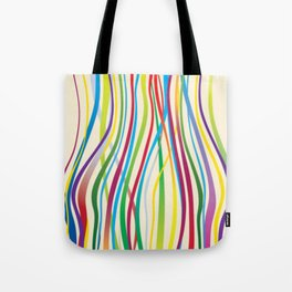 After Louis 2 Tote Bag