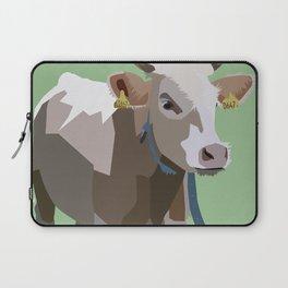 COW Laptop Sleeve
