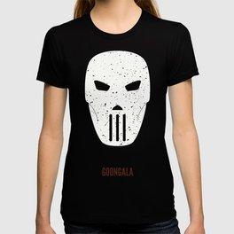 Casey Jones - Goongala T-shirt