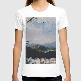 WNDW99 T-shirt