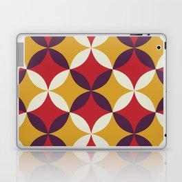 Teahouse Laptop & iPad Skin
