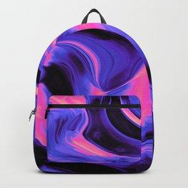 Watar Backpack