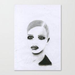 Daphne Groeneveld Canvas Print
