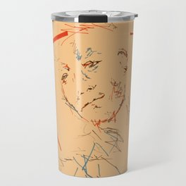 Looking for... Travel Mug