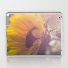 Mellow Afternoon Laptop & iPad Skin
