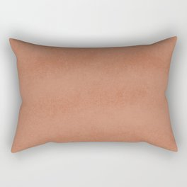 A door to heaven Rectangular Pillow