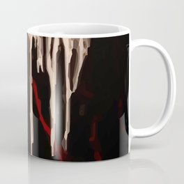 Apparitions Coffee Mug