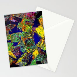 cuboid 155 Stationery Cards