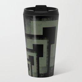 Increment Travel Mug