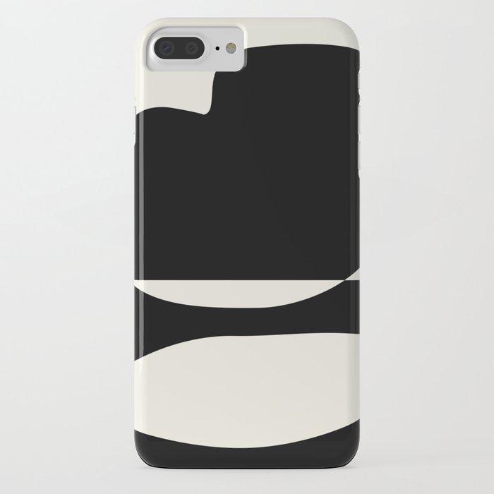 // reverse 01 iphone case