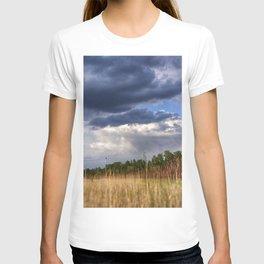Thunder Sky T-shirt