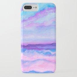 A 0 25 iPhone Case