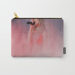 Halsey 31 Carry-All Pouch