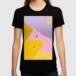 Neapolitan Dreams 2 T-shirt