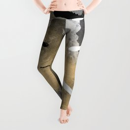 Composition 531 Leggings