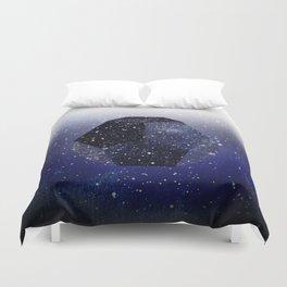 The Universe Duvet Cover