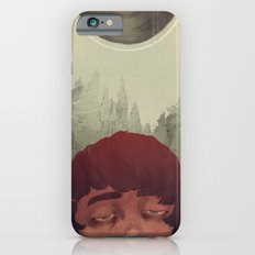 Slow Cure iPhone 6s Slim Case