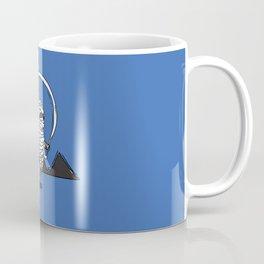 Dead jumps Coffee Mug