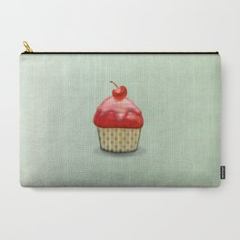 Muffin Carry-All Pouch