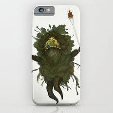 King Kawak Slim Case iPhone 6s