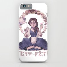 Enchanting  iPhone 6s Slim Case