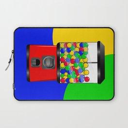 cud Laptop Sleeve
