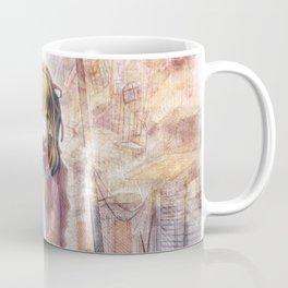 Better Christmas Coffee Mug