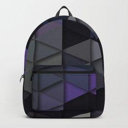 Long Gone Backpack