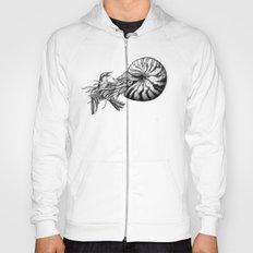 Nautilus Hoody