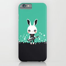 KeyZtar & Bunbina Slim Case iPhone 6s