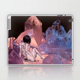 Bamf 01 Laptop & iPad Skin