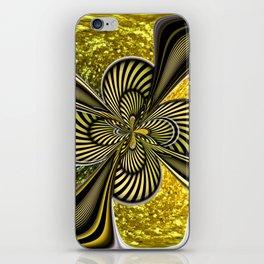 ZS ORI 05C FXWAF S6 iPhone Skin