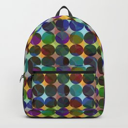 Go Round 3 Backpack