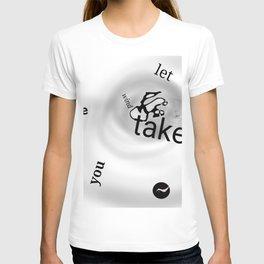 yepp T-shirt