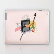 UNTITLED #2 Laptop & iPad Skin