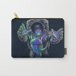 Jellyspace 2 Carry-All Pouch
