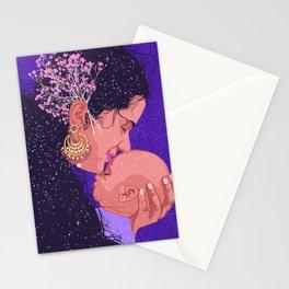 Maa Stationery Cards