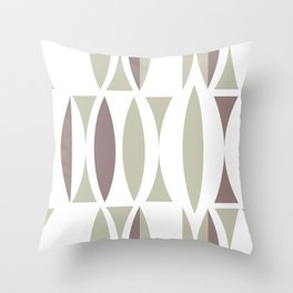 Always Look On The Bright Side Of Life #2 Throw Pillow