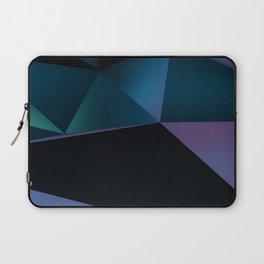 MATHIAS Laptop Sleeve
