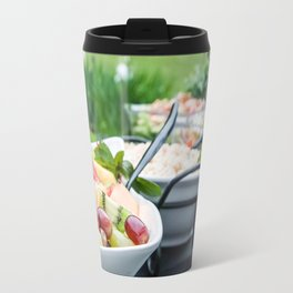 10634 The Buffet Travel Mug