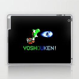 YOSHOUKEN! Laptop & iPad Skin