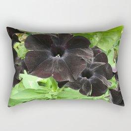 Ansley's Charm Rectangular Pillow