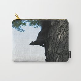 Look Out Carry-All Pouch