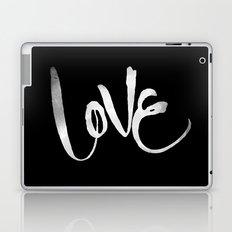 Love #2 Laptop & iPad Skin