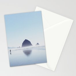 004 Stationery Cards