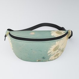 Daydream Fanny Pack