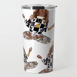 Bey All Day Travel Mug