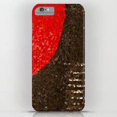 Bejeweled iPhone 6 Plus Slim Case