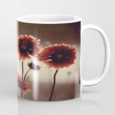 Daisy Chained Mug