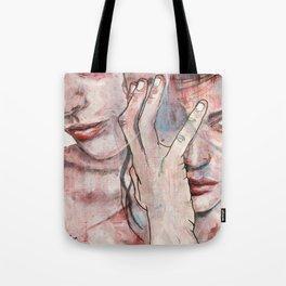 5154 Tote Bag